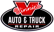 Vinnie's Auto & Truck Repair | Lake Park, FL | Certified Mechanics‎
